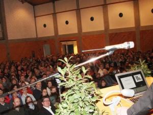 Slyder-2013-1-vortrag-spitzer