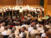 Chortage Liederkranz Erkenrechtsweiler