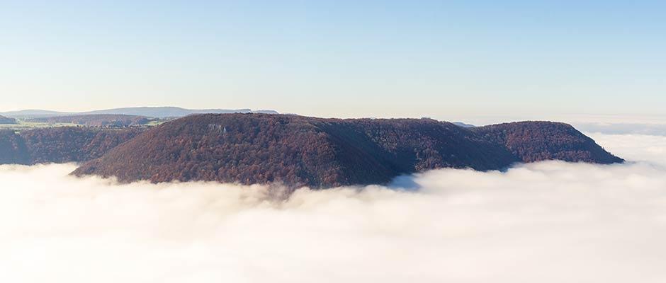 Slyder-Herbst-Nebel-IMG_0116-Pano